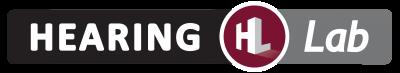 Hearing Lab Logo